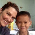 Children's Surgery International | Vietnam